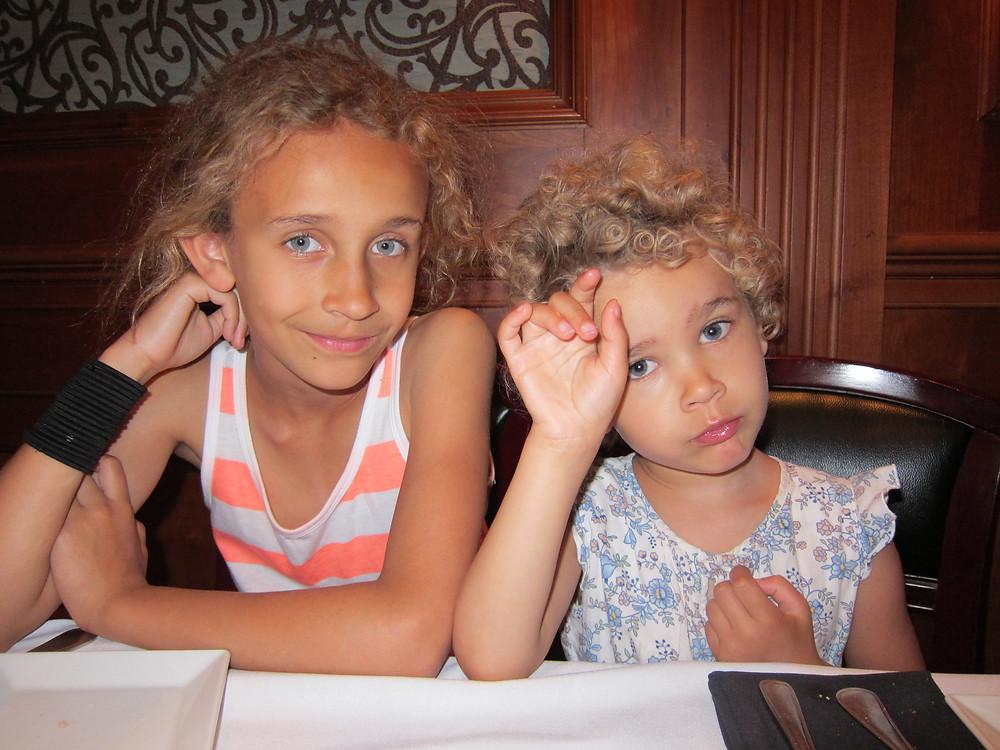 My girls.JPG