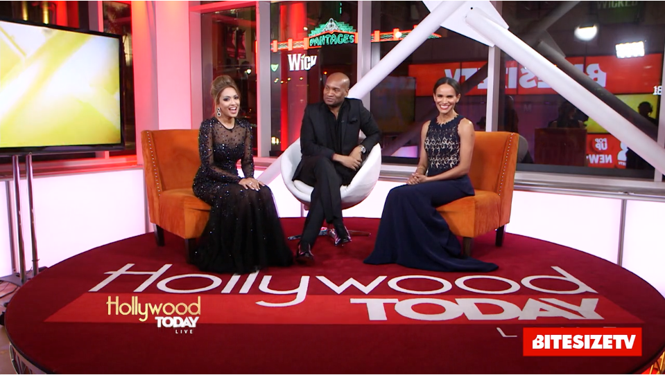 Amanda Luttrell Garrigus Oscar Fashion Bitesize TV.png