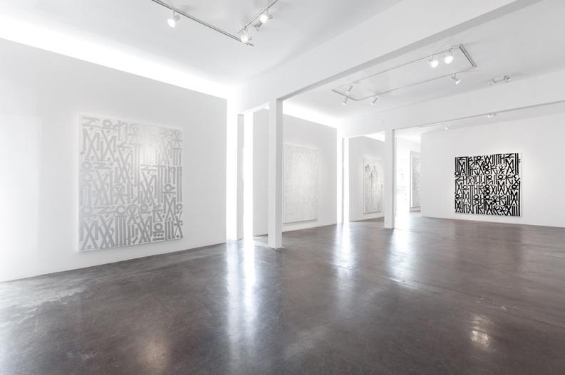 Michael Kohn Gallery.png