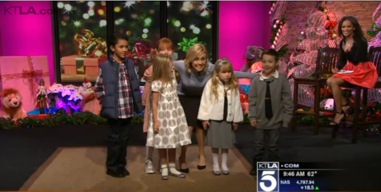 KTLA Holiday Kids 1.png