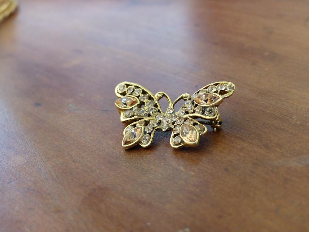 Butterfly Pin Amanda Luttrell Garrigus.JPG