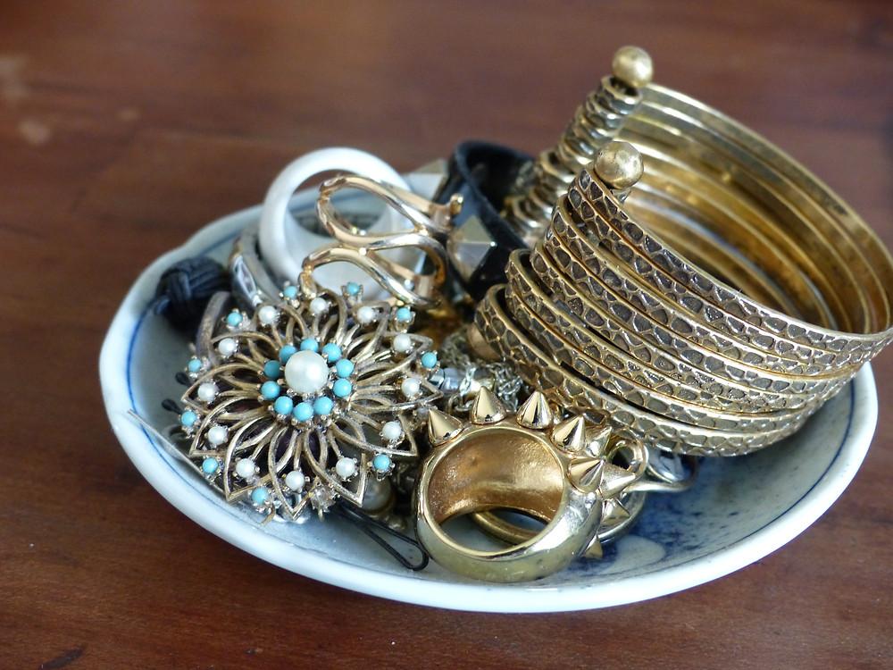 Jewelry Plate Amanda Luttrell Garrigus.JPG