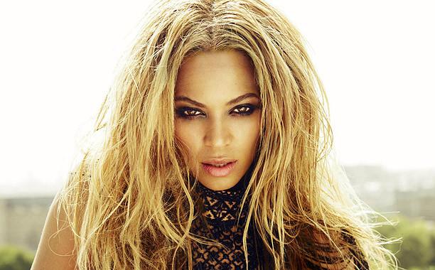 Beyonce_612x380.jpg