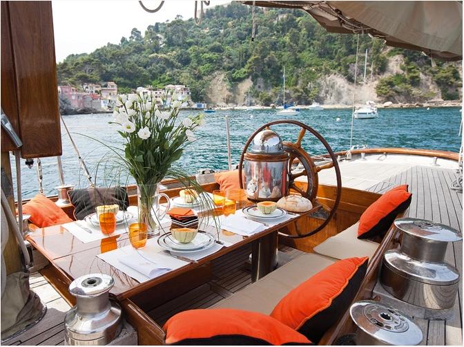 Capri yacht.png