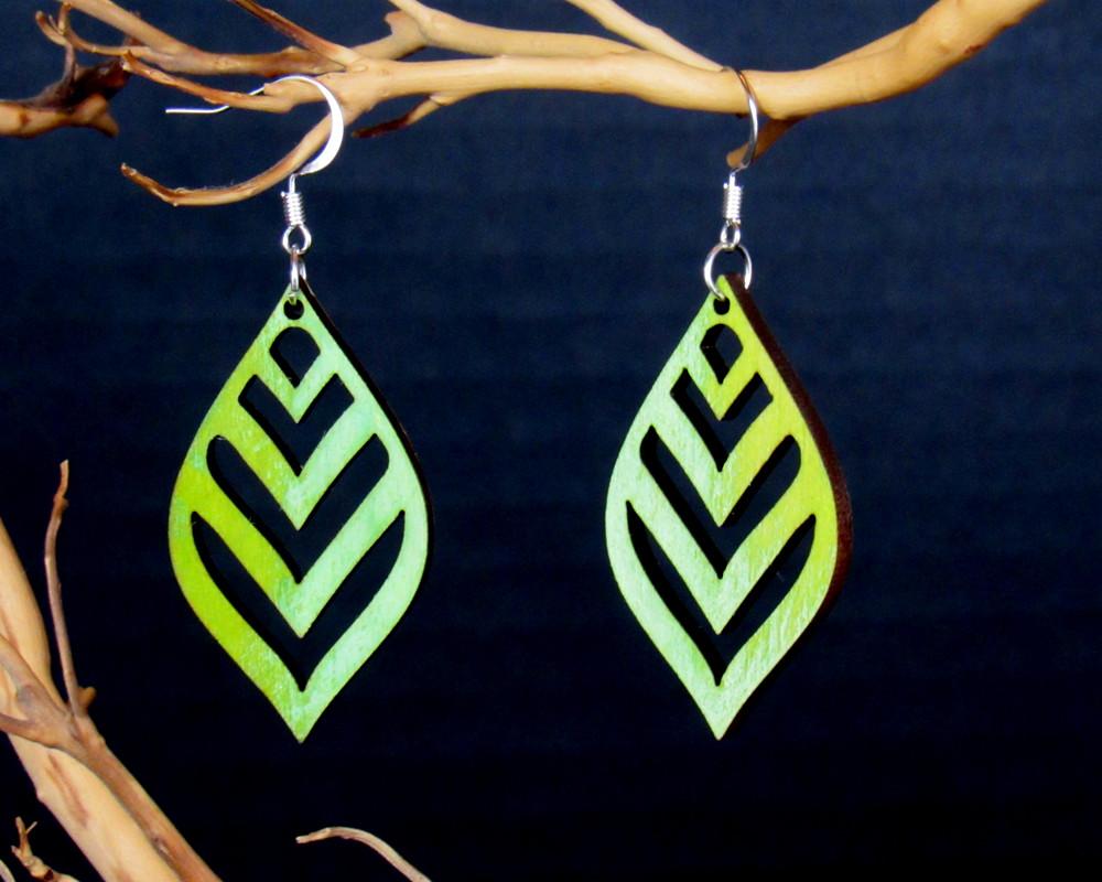 Leaf 2 tone Green 14.jpg