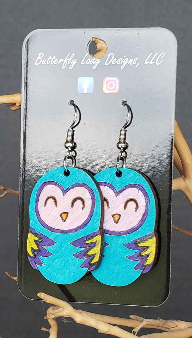 Turquoise Owls on Card.jpg