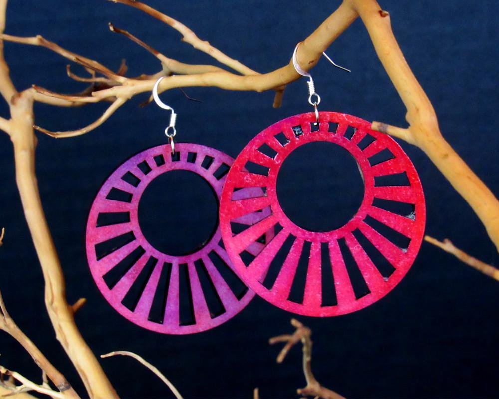 Round Inner Circle Rays Red 15.jpg