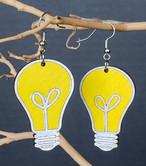 Large Lightbulbs on branch.jpg
