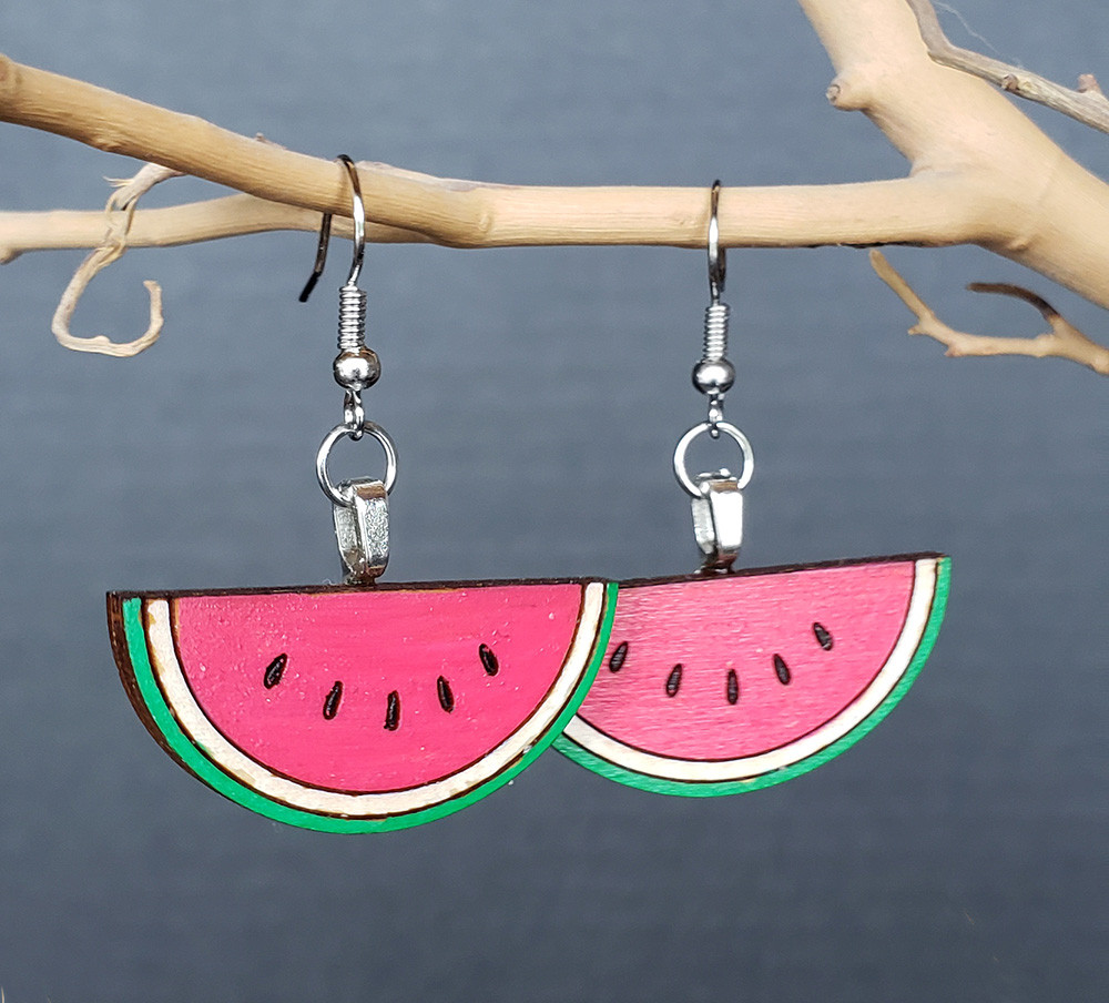 Watermelon on branch.jpg