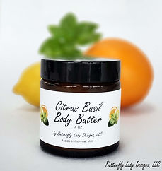 Citrus Basil Body Butter Marketing Photo.jpg