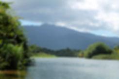 El Yunque Vacation Rental