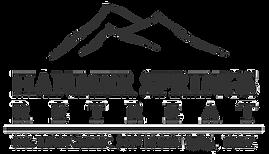 HSR-Transparent-Logo.png