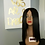 Thumbnail: Glam Collection Body Wave**** Sale***