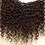 Thumbnail: 100% VIRGIN INDIAN HAIR CURLY