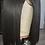 Thumbnail: SHG  LACE CLOSURES 100% Virgin Hair (4x4)