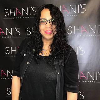 SHG's  Virgin  Indian Curly..jpg