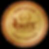 biote-legacy-partner.png