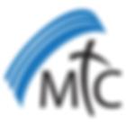 MTC.png