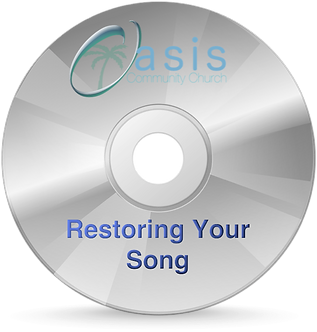 Restoring Your Song