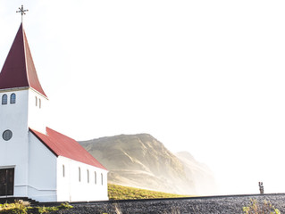 The Church: Where Are We Today?