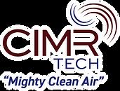 CIMRTechMightyCleanAir.png