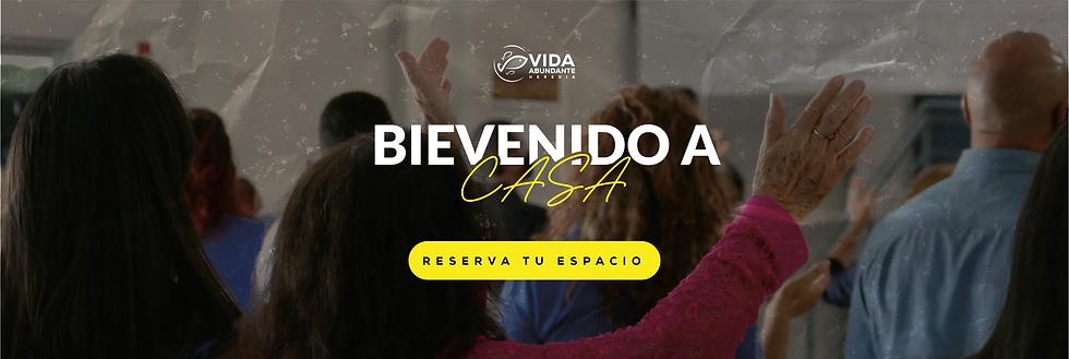 Post de Apertura de Iglesia_Portada Rese