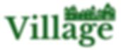 Village Logo v01.png