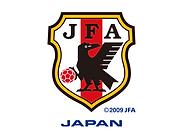 JFA.png