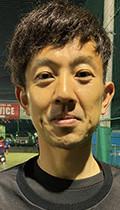 Kubo  Masatoshi