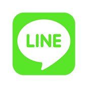 LINEロゴ②.png