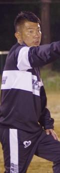 Tamaki  Takayoshi