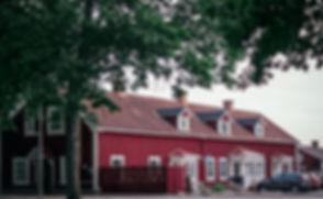 lundsbrunnB&B_fasad7.jpg