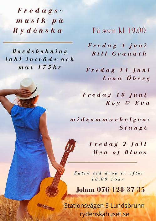 Musikschema Fredagsmusik bild.png