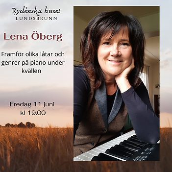 Lena.png