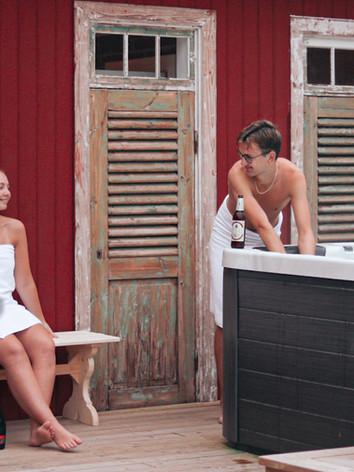spa_LundsbrunnsB&B .jpg