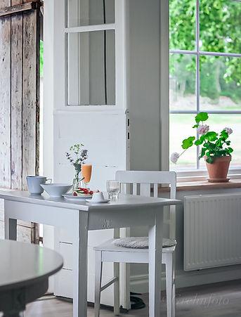 lundsbrunnsB&B_frukostbord2.jpg