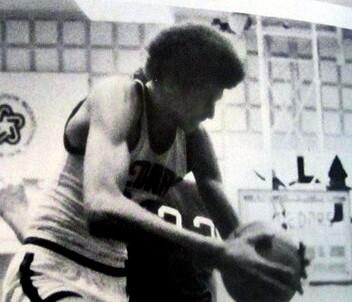 Sam Bowie: Victim of Circumstance