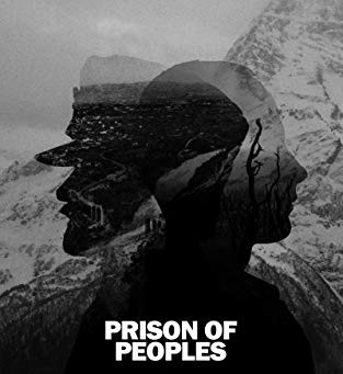 Review: Prison of Peoples (Withering of Eagles Book I) by Tom Brook