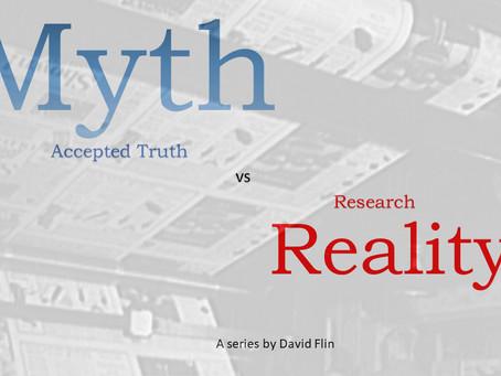 Myth-prints