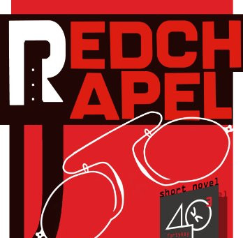 Reviews: Redchapel, by Mike Resnick