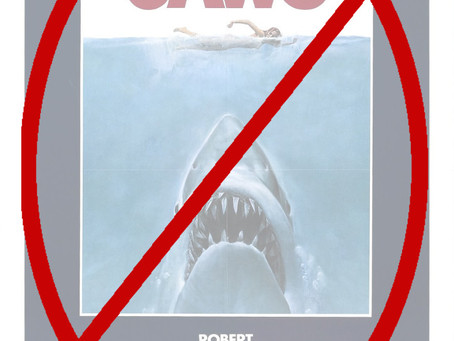 Popular Culture without... Jaws
