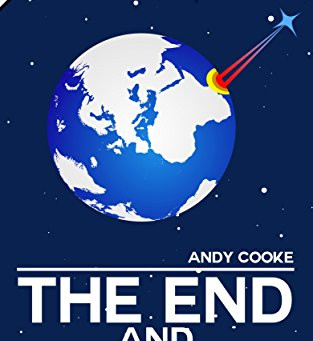 First Chapters: The End And Afterwards
