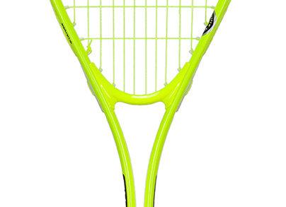 Oliver Squash Racket FN105