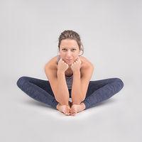nedlands yoga centre  training and events
