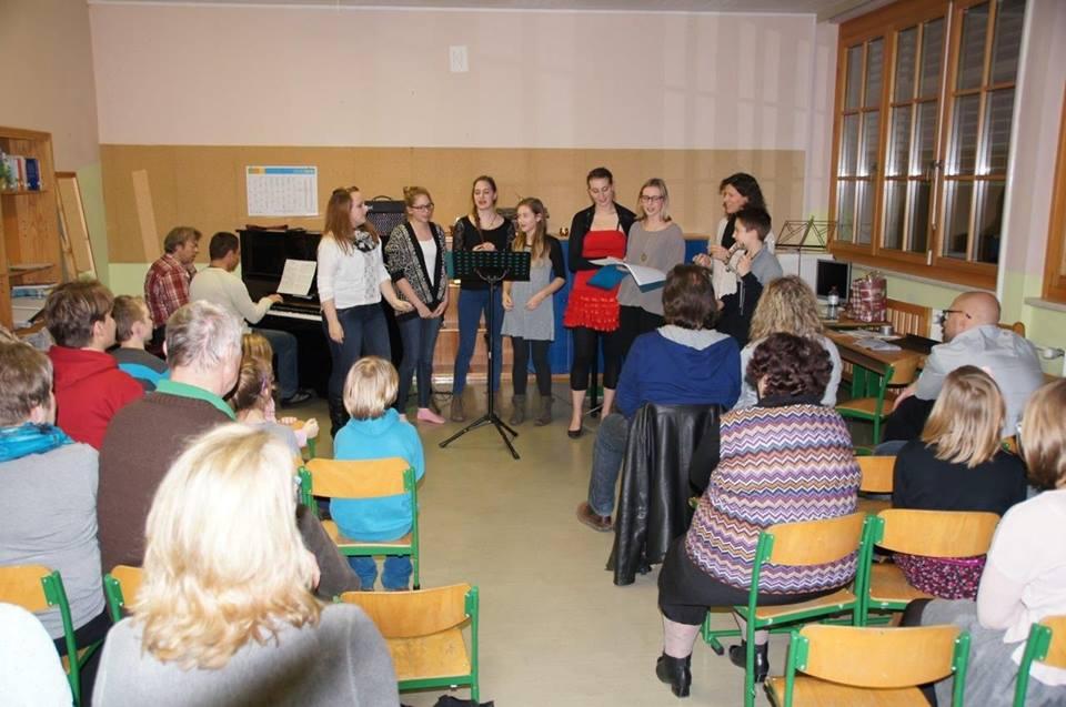 Singabend1