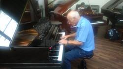 Klavierbauer3