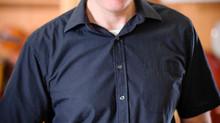 Martin Wöber