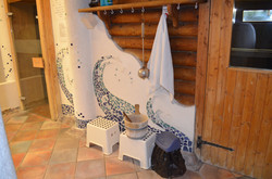 sauna+004.JPG