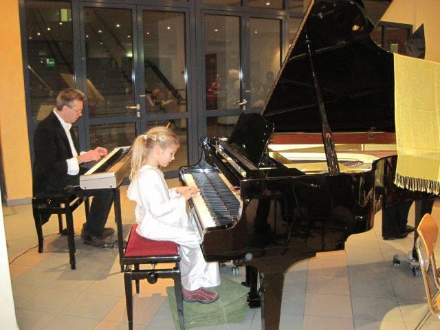 Klavierabend1