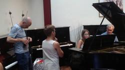 Klavierbauer4
